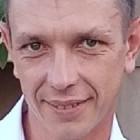 В Пензе бесследно исчез 37-летний мужчина