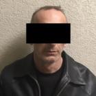 В Пензе задержан мужчина, подозреваемый во взрыве газа в пекарне