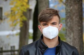 Сколько пензенцев остаются под наблюдением по коронавирусу 3 марта?