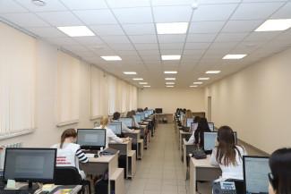 Во всей Пензенской области заработал единый номер для вызова врача