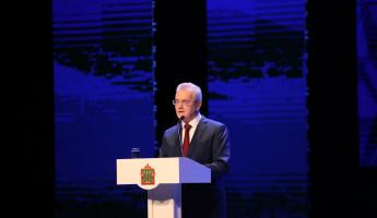 Пензенский губернатор рассказал о новых видах поддержки регионального бизнеса
