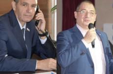 Вип-неделя: новые хиты от Казакова и Мутовкин в малине