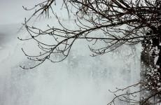 Пятница встретит пензенцев снегом и гололедицей