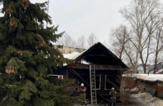 Обнародованы фото с места гибели 7-летней девочки в Пензенской области