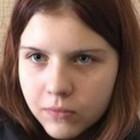Пензенцев просят помочь в поисках без вести пропавшей девушки-подростка