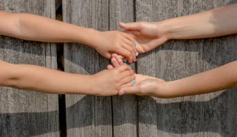 За сутки в Пензенской области коронавирус обнаружен у 15 детей