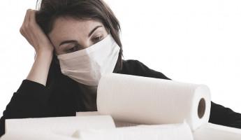 Сколько пензенцев остаются под наблюдением по коронавирусу 4 марта?