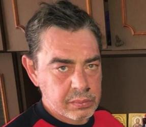 Пензенская полиция разыскивает мужчину, подозреваемого в преступлении