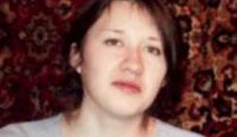 В Пензенской области продолжается розыск без вести пропавшей Елены Гришиной