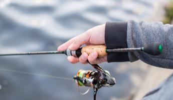 Пензенцы стали призерами Кубка России по рыболовному спорту