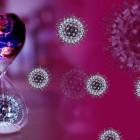 В России болеет коронавирусом более 323 тысячи человек