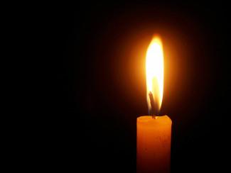 В Пензенской области от коронавируса умер 63-летний мужчина