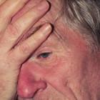 В Пензе пенсионер попался на пьяном вождении