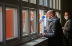 В Пензенской области коронавирус обнаружен в 13 районах и 2 городах