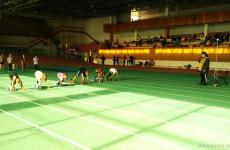 В Пензе прошел крупный фестиваль по легкой атлетике