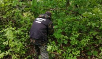 Шокирующее дело об убийстве 14-летней пензячки передадут в суд
