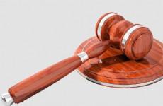 Пензенский подросток, планировавший массовое убийство, заключен под домашний арест