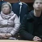 Пензенский подросток признался в подготовке массового убийства. ВИДЕО