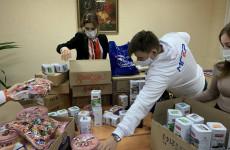 В федеральный оргкомитет по праймериз «Единой России» войдут волонтеры