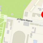На Масленицу в Пензе перекроют одну из центральных улиц