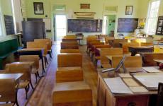 В Пензе четыре школьных класса закрыты из-за коронавируса