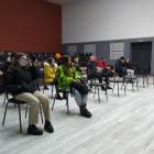В Пензе организовали дискуссионную площадку для трудных подростков