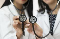 Стало известно, когда будет закрыт дефицит врачей в Пензенской области