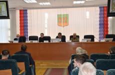 В Пензе с собственниками зданий и помещений обсудили план реконструкции улицы Московской