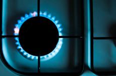 В Пензенской области повредили газопровод и 5,5 жителей остались без газа