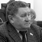 Ушел из жизни известный политик из Пензенской области
