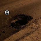 «Будьте аккуратнее». Пензенцев предупреждают об опасности на дороге