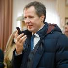 Как пензяк Вячеслав Гладков стал образцовым губернатором