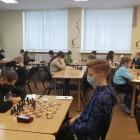 В Пензе пройдет открытый городской турнир по шахматам