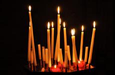 В Пензенской области за сутки три женщины умерли от коронавируса