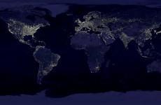 Пензенцы смогут принять участие в акции «Час Земли»