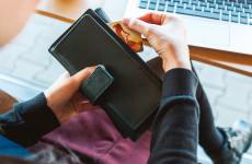 В Пензенской области сотрудница банка воровала деньги со счетов клиентов