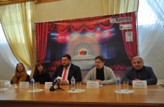 Итоги окружного этапа «Театральное Приволжье» станут известны 27 марта