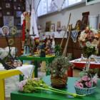 В Пензе состоится фестиваль «Город мастеров»