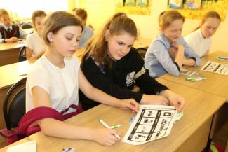 Пензенские члены школьных лесничеств примут участие во Всероссийском конкурсе «АгроНТИ-2021»