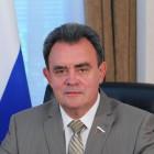 Валерий Лидин поздравил сотрудников ЖКХ и бытового обслуживания населения с профессиональным праздником