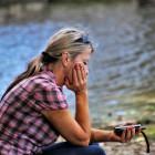 «Без труда не выловишь и рыбку из пруда»: пензячка лишилась более полумиллиона в погоне за легкими деньгами