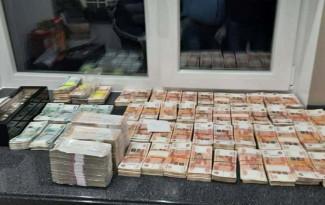 Ивана Белозерцева подозревают в растрате 3 миллиардов рублей
