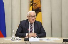 В Пензенской области главы муниципалитетов будут чаще мониторить соцсети
