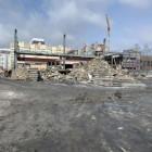 Опубликованы фото с места чудовищной гибели 39-летнего пензенца