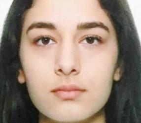 Пензенцев просят помочь в поисках пропавшей девушки-подростка