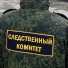Пензенский Следком обнародовал фото по делу Сергея Козина