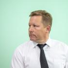 «Единая Россия» приостановила полномочия задержанного Сергея Козина