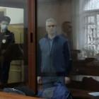Защита Ивана Белозерцева обжаловала арест бывшего губернатора