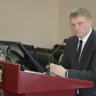Андрей Лузгин: Бюджет Пензы остается социально ориентированным