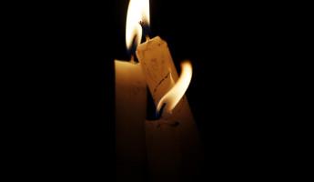 Двое мужчин и женщина скончались в Пензенской области от коронавируса